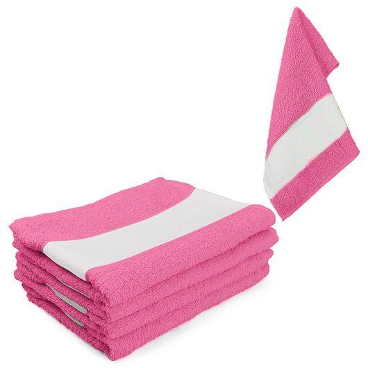 toalha-larosto-rosa-chiclet