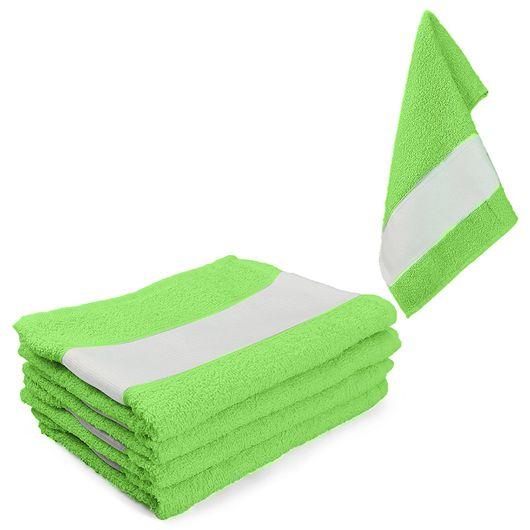 toalha-de-rosto-verde-limao