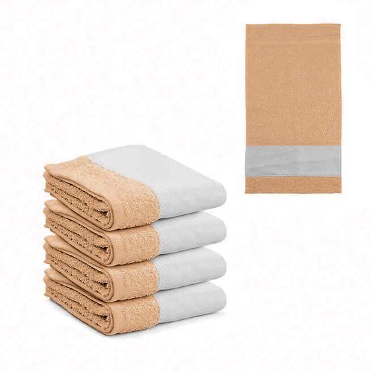 toalha-lavabinho-marrom