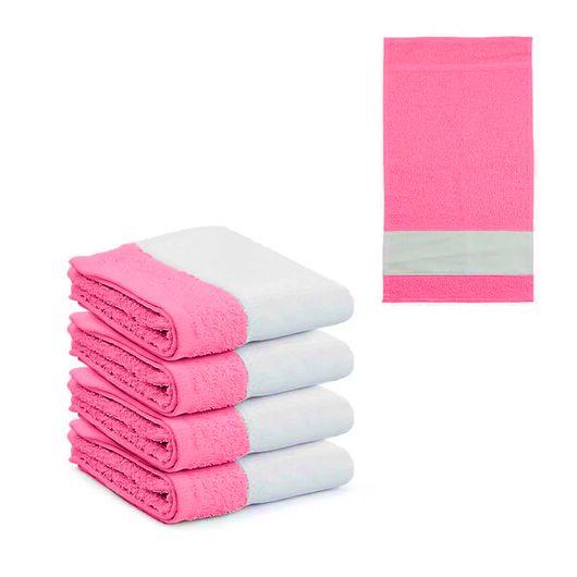 toalha-lavabinho-rosa-chiclet