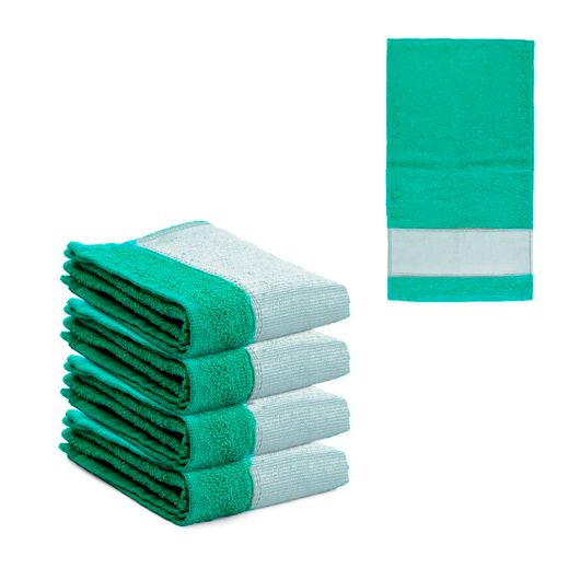 toalha-lavabinho-verde-agua