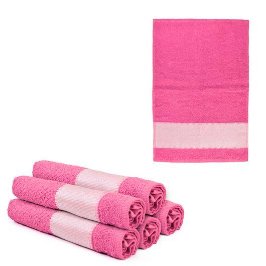 toalha-lavabo-rosa-chiclet