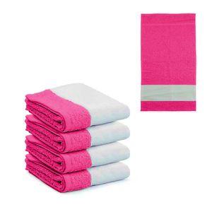 toalha-lavabinho-rosa-pinck