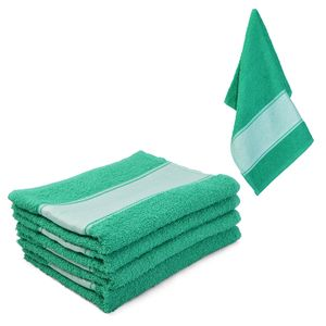 toalha-de-rosto-verde