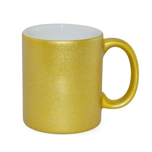caneca-glitter-amarela-nascional