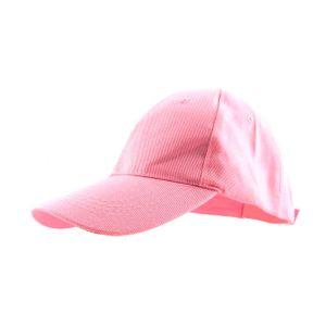 bone-para-sublimacao-rosa