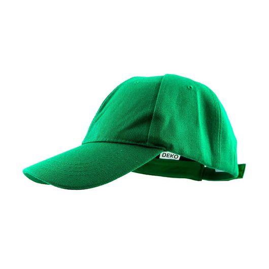 bone-para-sublimacao-verde