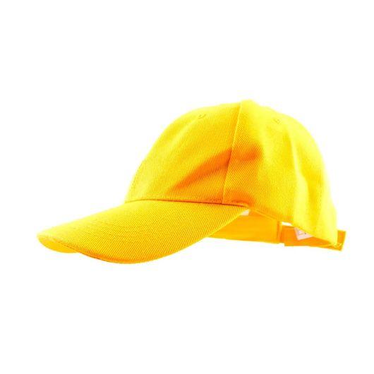 bone-para-sublimacao-amarelo