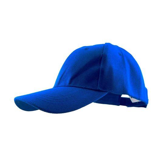 Sem-Titulo-1bone-para-sublimacao-azul-claro