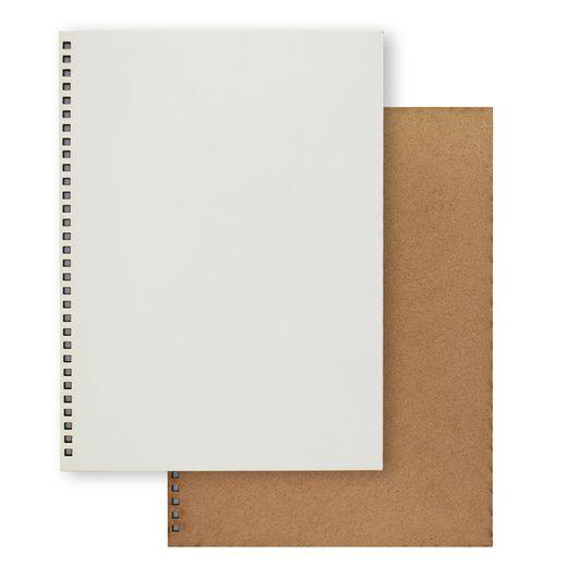capa-de-caderno-MDF-texturizado