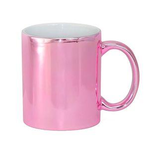 caneca_para_sublimacao_de_ceramica_cromada_pink