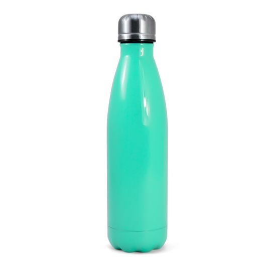garrafa-inox-parede-dupla-verde