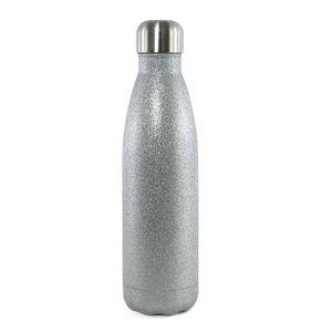 squeeze-glitter-prata