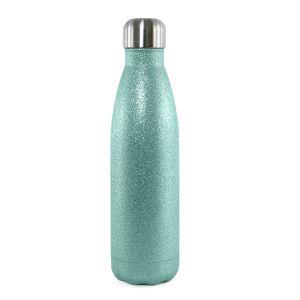 squeeze-glitter-Azul-Tiffany