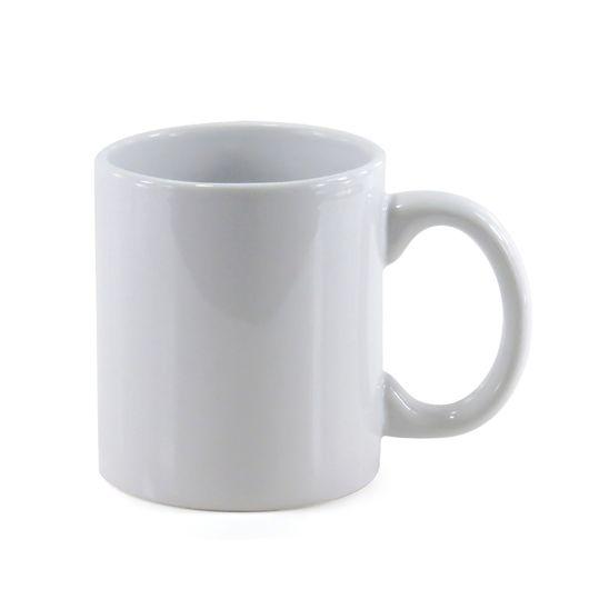 caneca-de-ceramica-200ml