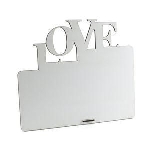 porta-retrato-mdf-texturizado-love