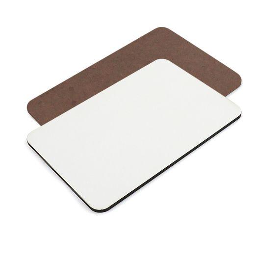 placa-de-mdf-texturizado-10x15cm
