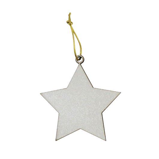 pingente-natal-estrela-1