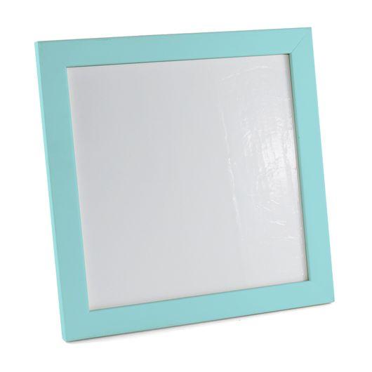 moldura-pintada-de-azulejo20x20-azul