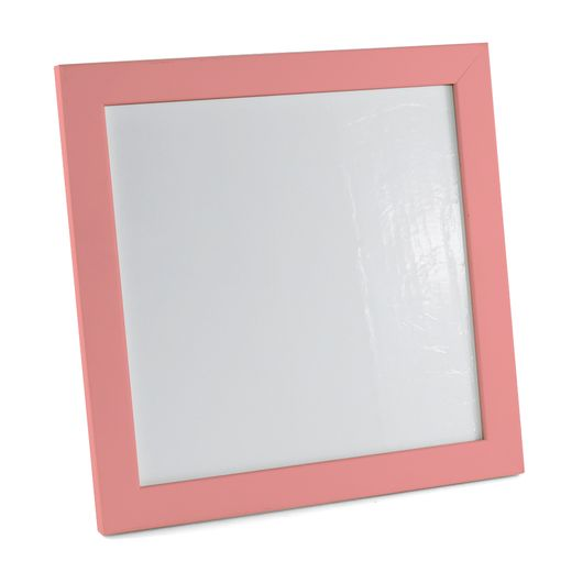 moldura-pintada-de-azulejo20x20-rosa-a1