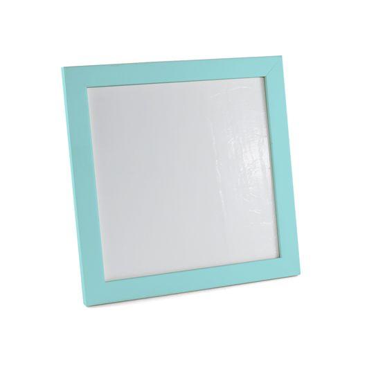 moldura-pitada-15x15-azul-bebe