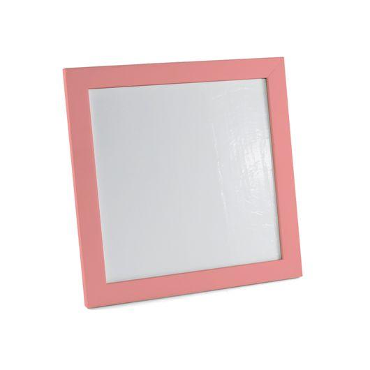 moldura-pitada-15x15-rosa