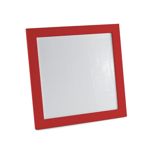moldura-pitada-15x15-vermelha