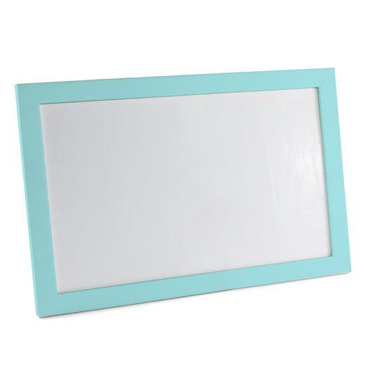 moldura-pintada-15x20-azul-bebe