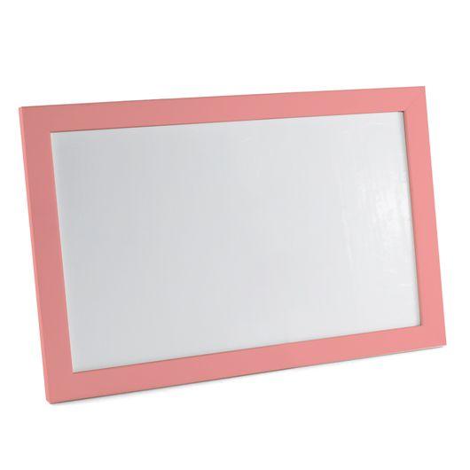 moldura-pintada-15x20-rosa