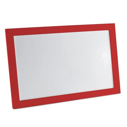 moldura-pintada-15x20-vermelha
