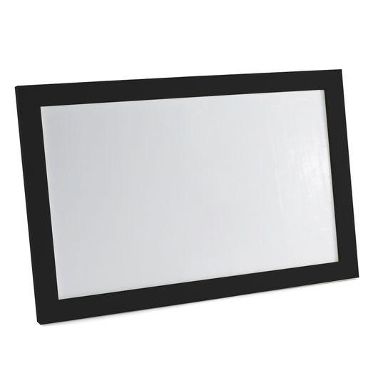 moldura-pintada-15x20-preta