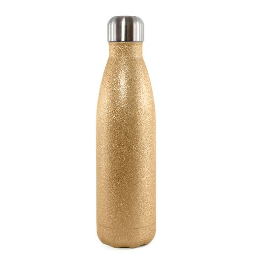 squeeze-glitter-dourada