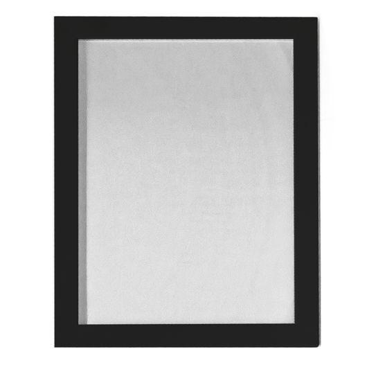 quadro-completo-com-mdf-de-tecido-preto-1