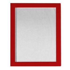 quadro-completo-com-mdf-de-tecido-vermelha-1