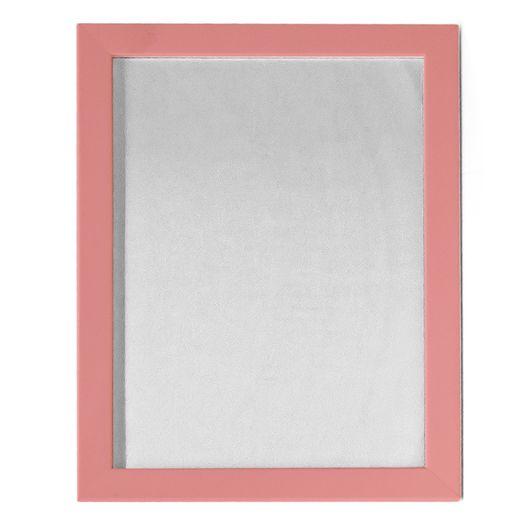 quadro-completo-com-mdf-de-tecido-rosa-1