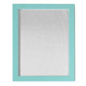 quadro-completo-com-mdf-de-tecido-azul-1