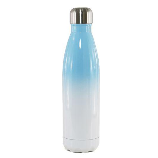 garrafa-termica-de-inox-branco-e-azul-claro