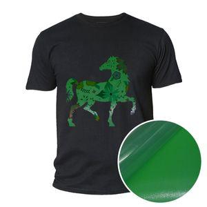 obm-filme-verde-escuro-2