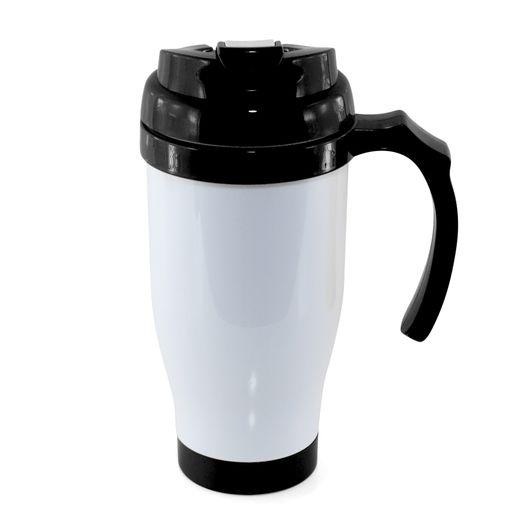 Copo-Termico-Plastico-Branco-e-preto-475ml