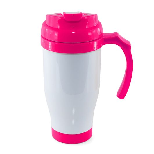 Copo-Termico-Plastico-Branco-e-rosa-475ml