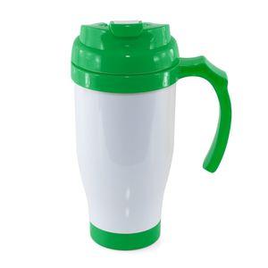 Copo-Termico-Plastico-Branco-e-Verde-475ml