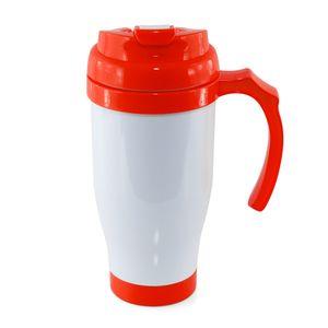 Copo-Termico-Plastico-Branco-e-Vermelho-475ml