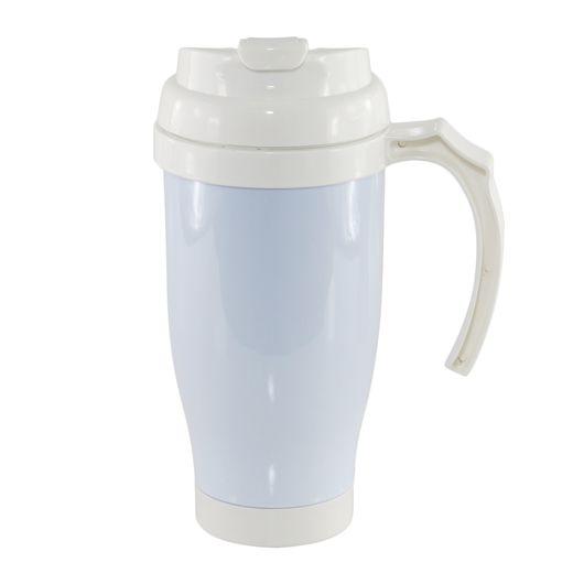 Copo-Termico-Plastico-Branco-475ml