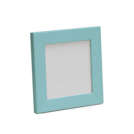 moldura-pintadas-azul