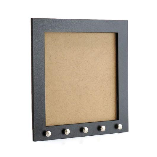 moldura-porta-chave-preto-15x15