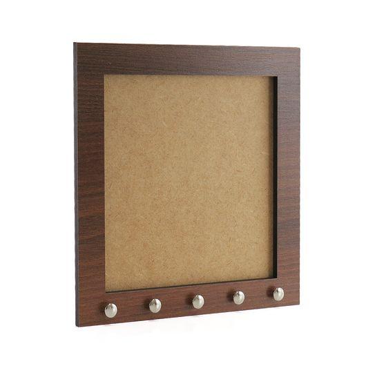 moldura-porta-chave-marrom-15x15-1