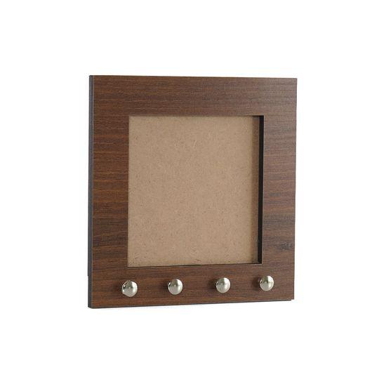 mouduras-porta-chave-marrom-10x10