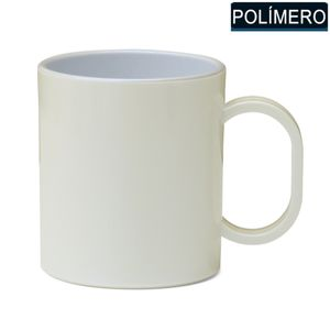 caneca-de-polimero-branco-perola