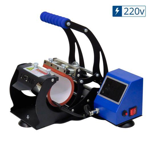 prensa-de-caneca-touch-screen-220v-h