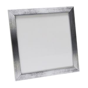 Moudura-para-azulejo-prateado-20x20cm